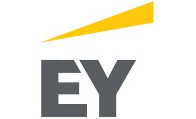 STC worked with EY to establish and apply a new HR policy and organizational chart​